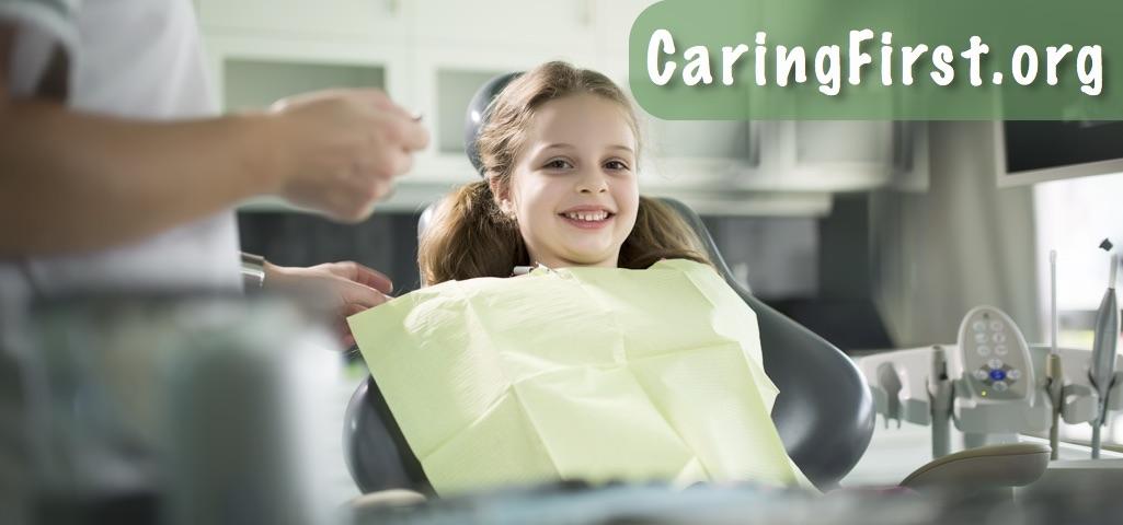 Caringfirst